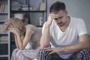 בעיות בזוגיות אוראל שופן